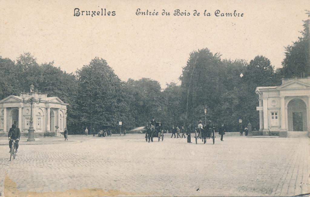 Brüssel_0001
