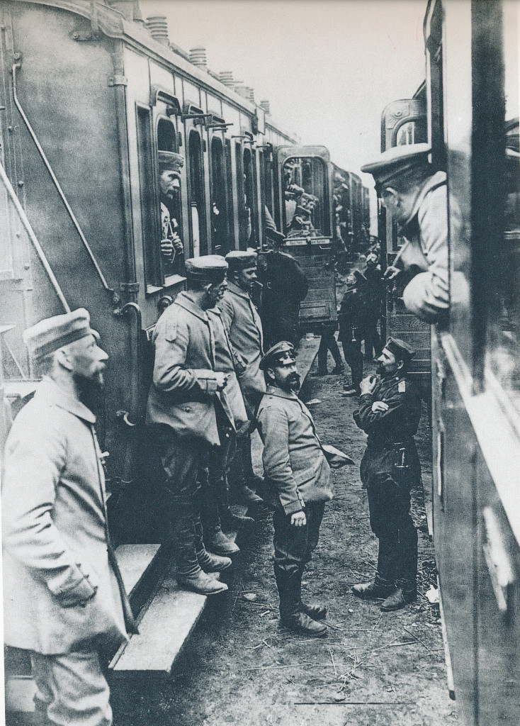 eisenbahn 3_0001