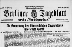 Berliner_Tageblatt_640