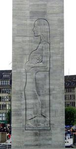 307px-Hamburg_Mahnmal_01_KMJ-adj