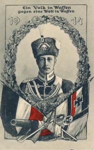 abi 1914_0001