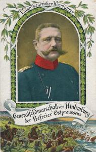 abi 1914_0003