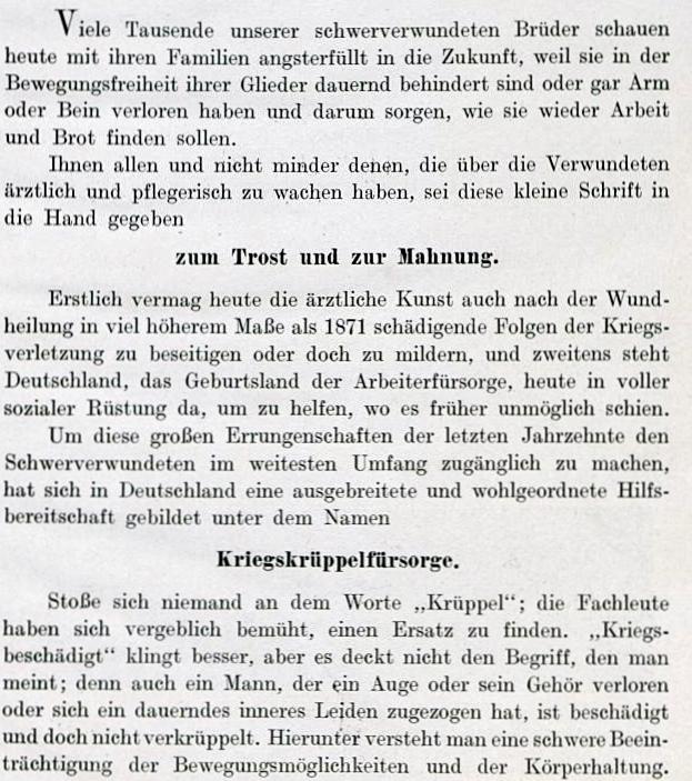 ngcs.staatsbibliothek-berlin.de k1 - Kopie