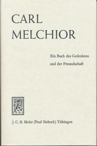 Melchior_0004