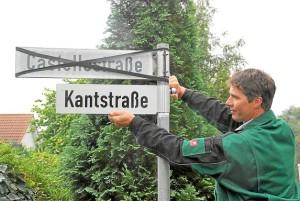 Stadt-laedt-zum-Info-Abend-ueber-Nazi-verdaechtige-Strassennamen-Kant-statt-Castelle1_image_630_420f_wn