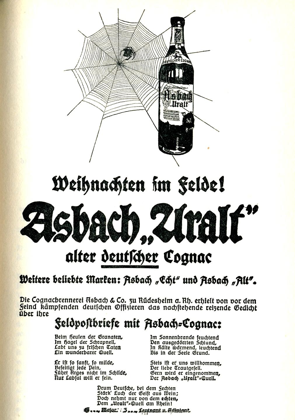 Asbach 2