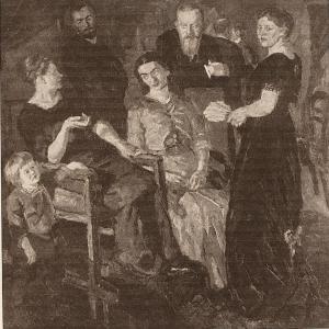 beckmann-gesellschaft-ii-1911-300x300