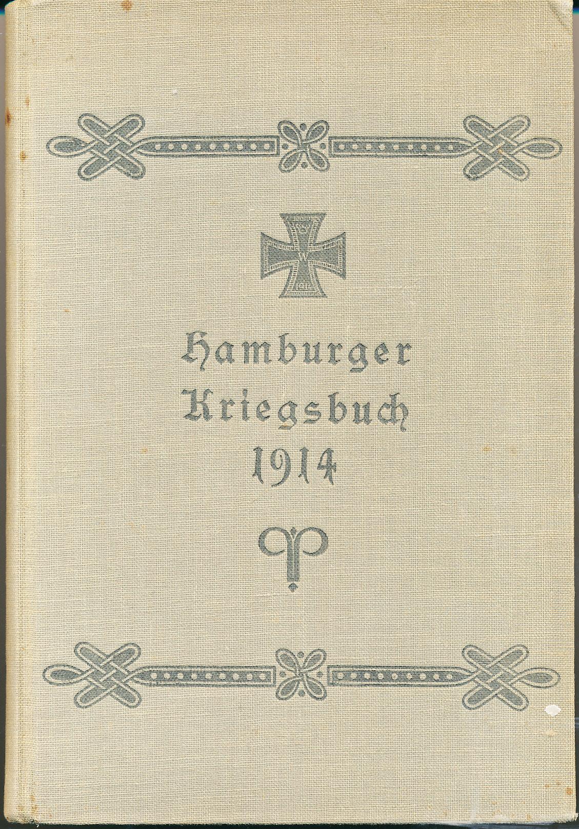 HH kriegsbuch_0001