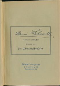 HH kriegsbuch_0002