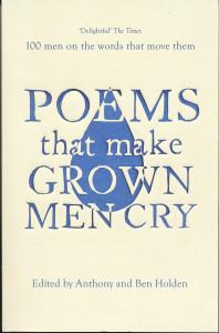 Ein Gedicht Zum Weinen Lebenszeichen Aus Dem Schützengraben